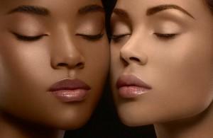 ec5ddd8705012b8b_Natural_Beauty_from_black_UP_Cosmetics